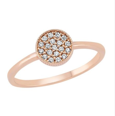 141 best Statement Rings images on Pinterest Statement rings