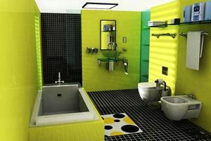 Οικολογικά προϊόντα για το μπάνιο σας
