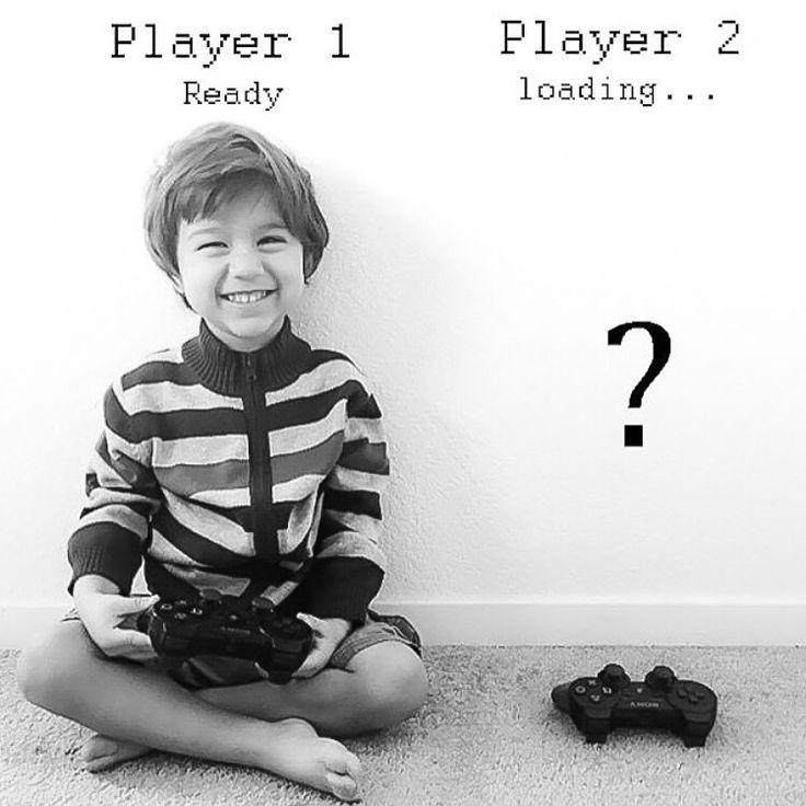 Best 25 Second child announcement ideas – Baby Boy Announcements Ideas