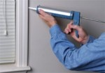 SAVE MONEY WINTERIZE YOUR HOME