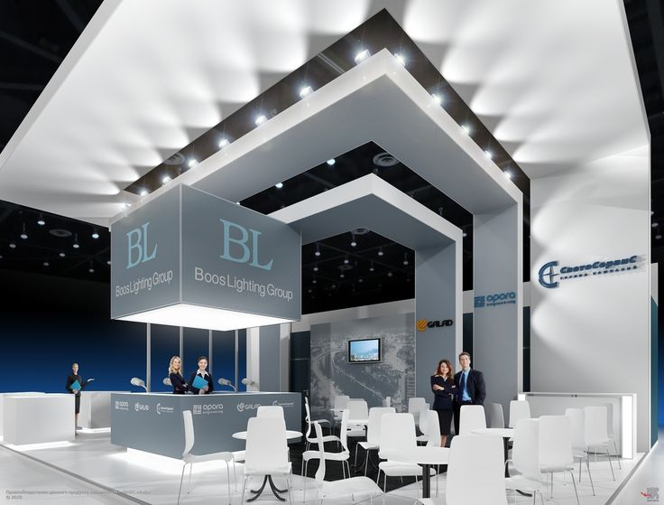 Exhibition Stand Lighting Zone : Best booth stand pameran images on pinterest exhibit