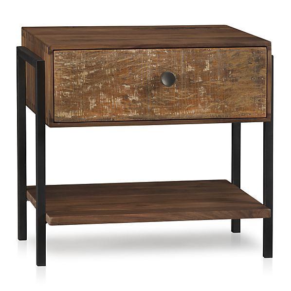 154 best images about home bedroom furniture on pinterest Crate and barrel bedroom furniture