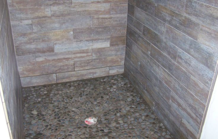 1000 Ideas About Faux Wood Tiles On Pinterest Wood Tiles Wood Tile Shower And Tile