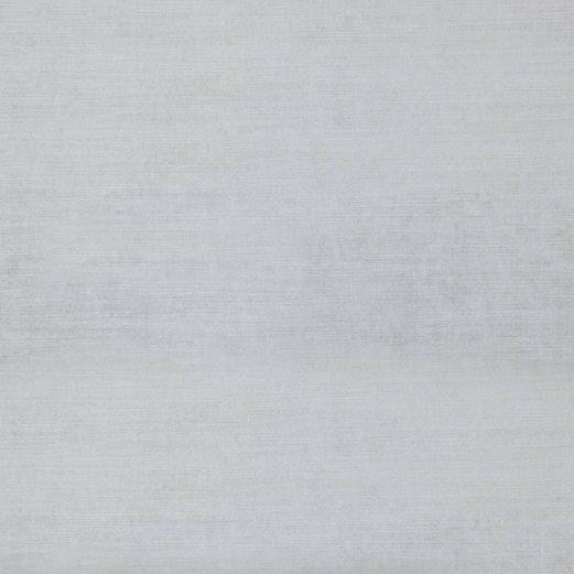 plain velvet grey multi-purpose|drapery|upholstery