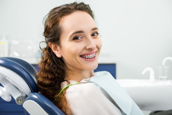 How to budget for braces in 2020 braces cost