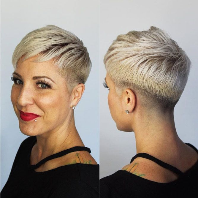 Pin On Hairstyle Women