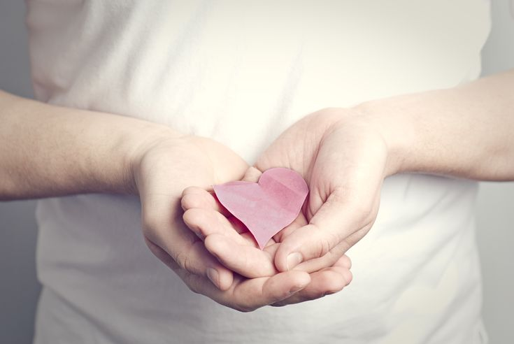 Love heals: Simple Living, Inspiration, Best Friends, Hands, Healthy Thoughts, Living Simply, Families, Blog, You Deserve