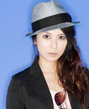 柴咲コウ : 【女優】柴咲コウ 画像まとめ【歌手】 - NAVER まとめ
