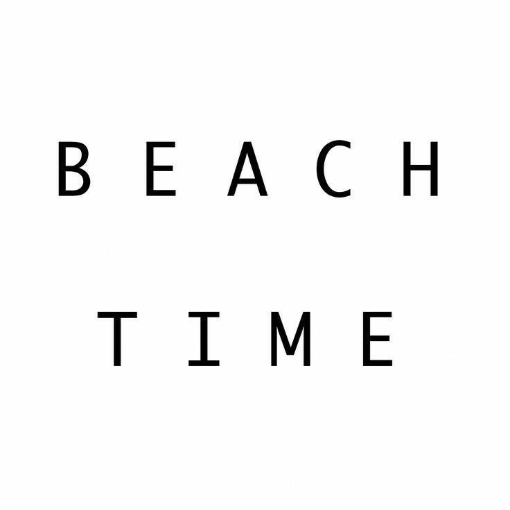 Happy Summer Vacationtekst Vacation Quotes Beach Quotes Quotes To Live By