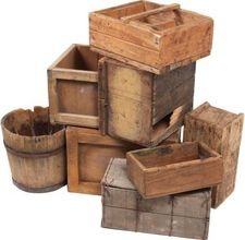 packing crate furniture. how to make crate furniture packing t