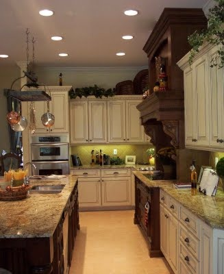 199 best KT ~ Mixed Finishes images on Pinterest | Kitchen ideas, My ...