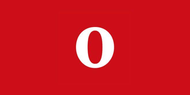 Opera ahora permite sincronización entre plataformas - http://www.esmandau.com/170999/opera-ahora-permite-sincronizacion-entre-plataformas/