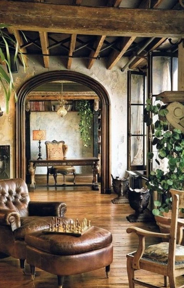 Mediterranean Interior Design 66 best spanish, tuscan, mediterranean interior design images on