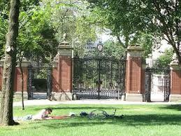 アメリカ 大学 ドラマ - Google 検索