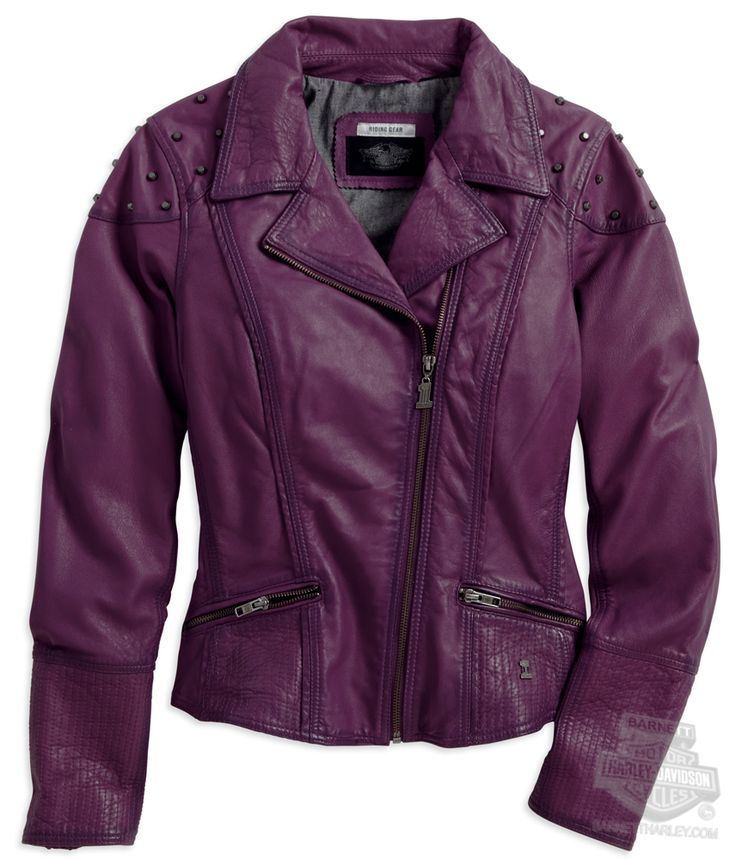 Related: purple suede jacket purple leather jacket mens green leather jacket purple leather jacket men womens purple leather jacket blue leather jacket. Include description. Categories. All. Ladies Carrie Hoxton London Purple Leather Jacket Size Size (Women's) · Leather. $ or Best Offer. Free Shipping.