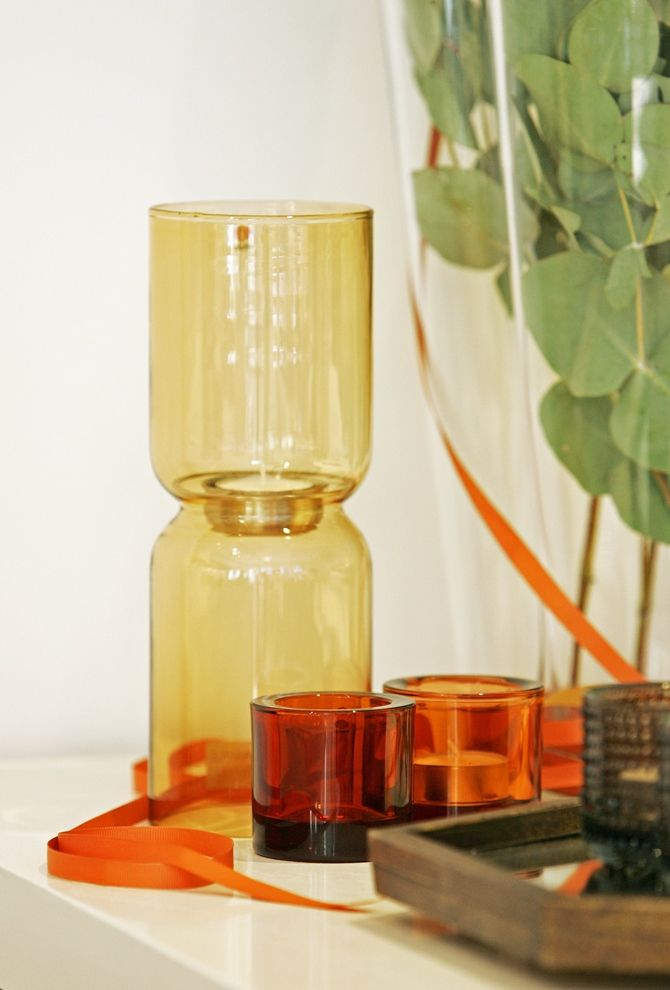 Iittala autumn