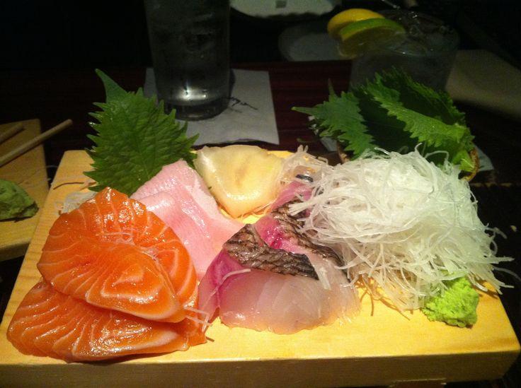 http://www.symmetryhealthcenter.com/content/sashimi