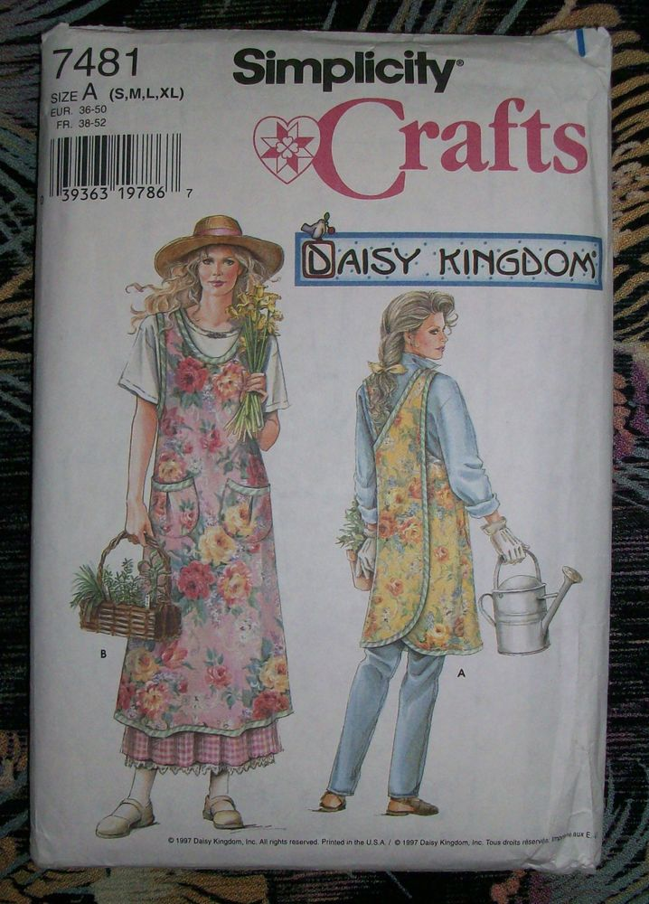 38 best vintage sewing patterns images on Pinterest | Vintage ...