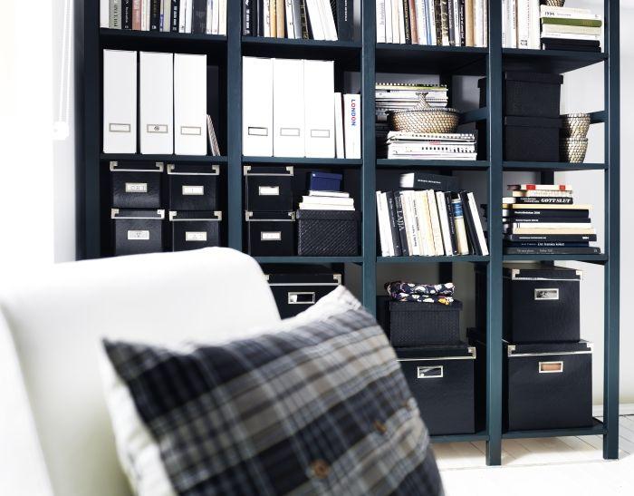 best IKEA IVAR  on Pinterest