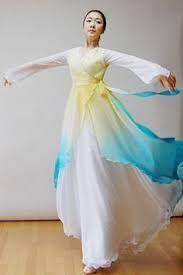 Resultado de imagen de berit worship dancewear