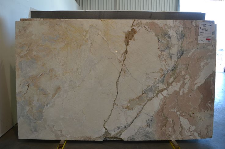 64 Best Marvelous Marble Amp Quartzite Images On Pinterest
