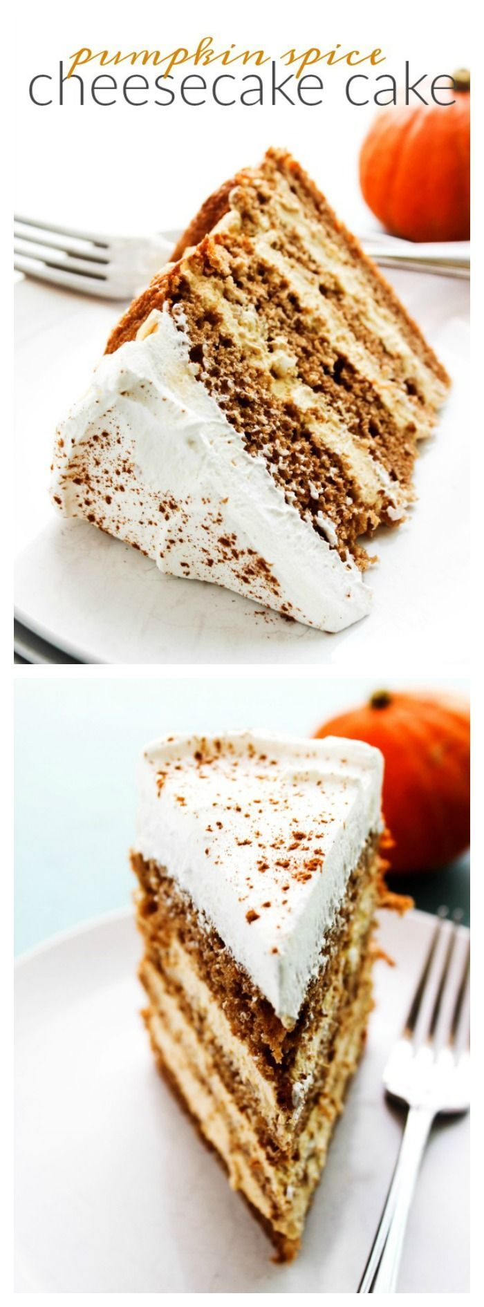 Best 25+ Pumpkin spice cake ideas on Pinterest | Pumpkin cake ...