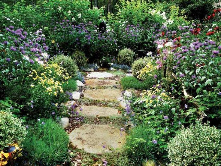 die besten 17 ideen zu beeteinfassung holz auf pinterest, Garten und Bauen