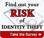 Identity Theft Insurance - Zander. Remembering this for a later date.