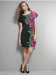 New York & Company - Sale - Sale Dresses