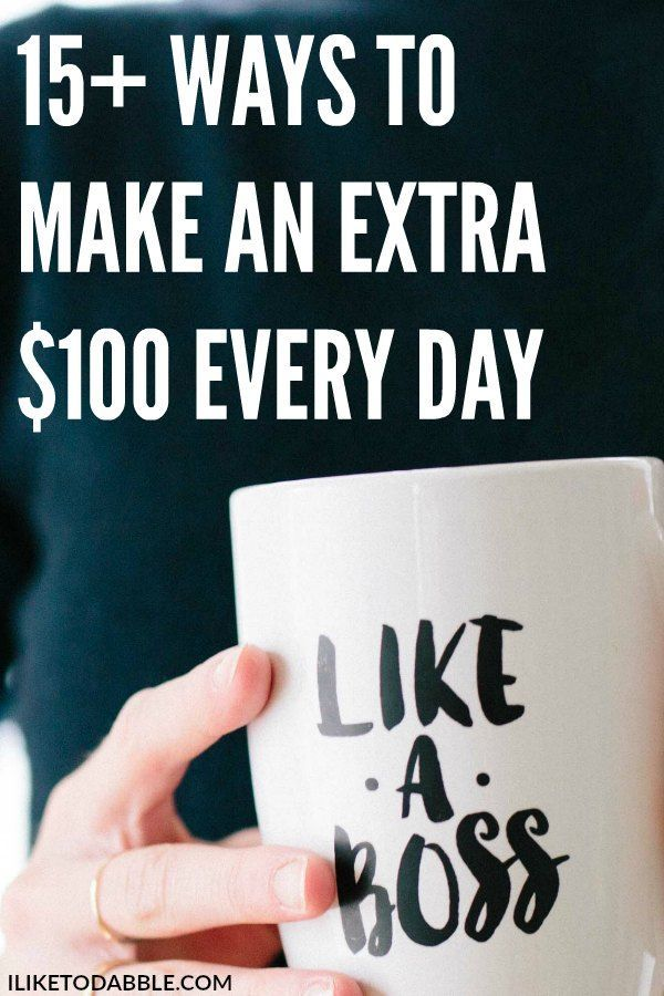 Make extra money. Side hustle. Work from home. Make money blogging. Money making tips. Make money now to save for later. Make money blogging. Make money online.