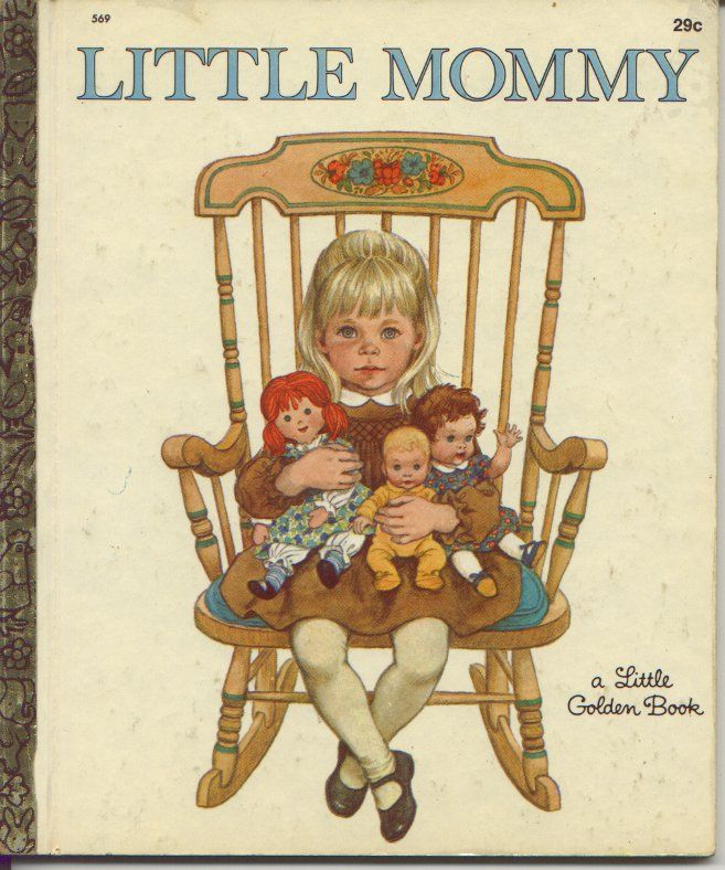 Imes You Mom: 129 Best Children's Books From The 60s & 70s Images On