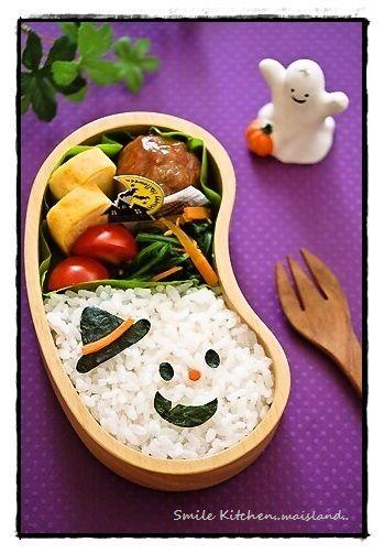 「園弁【こえだちゃんのお弁当】」の画像|Mai's スマイル*キッチン |Ameba (アメーバ)