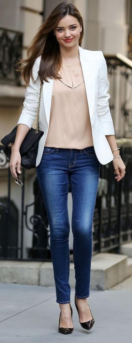 Feels like forever since I teamed my jeans with heels! Would make a  pleasant change · Miranda Kerr FashionMiranda ... - The 25+ Best Miranda Kerr Ideas On Pinterest Miranda Kerr Style