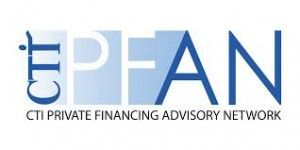 Ghana Capital Partners shortlisted for second West Africa Clean Energy Finance Forum (WAFCEF-2) in Accra, Ghana, 25 March 2015