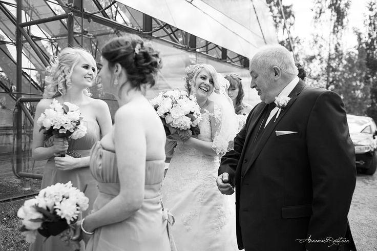 Domkirkeruinene, Hamar wedding  #bryllup