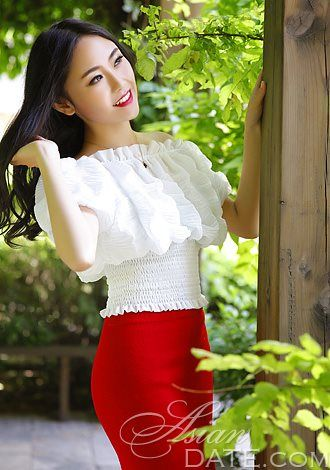 taiyuan asian dating website Taiyuan's best 100% free singles dating site meet thousands of singles in taiyuan with mingle2's free personal ads and chat rooms our network of single men and women in taiyuan is the perfect place to make friends or find a boyfriend or girlfriend in taiyuan.