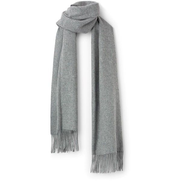 Tuva Wool Shawl (2,350 PHP) ❤ liked on Polyvore featuring accessories, scarves, shawl scarves, woven scarves, fringe shawl, woolen shawl and wool shawl