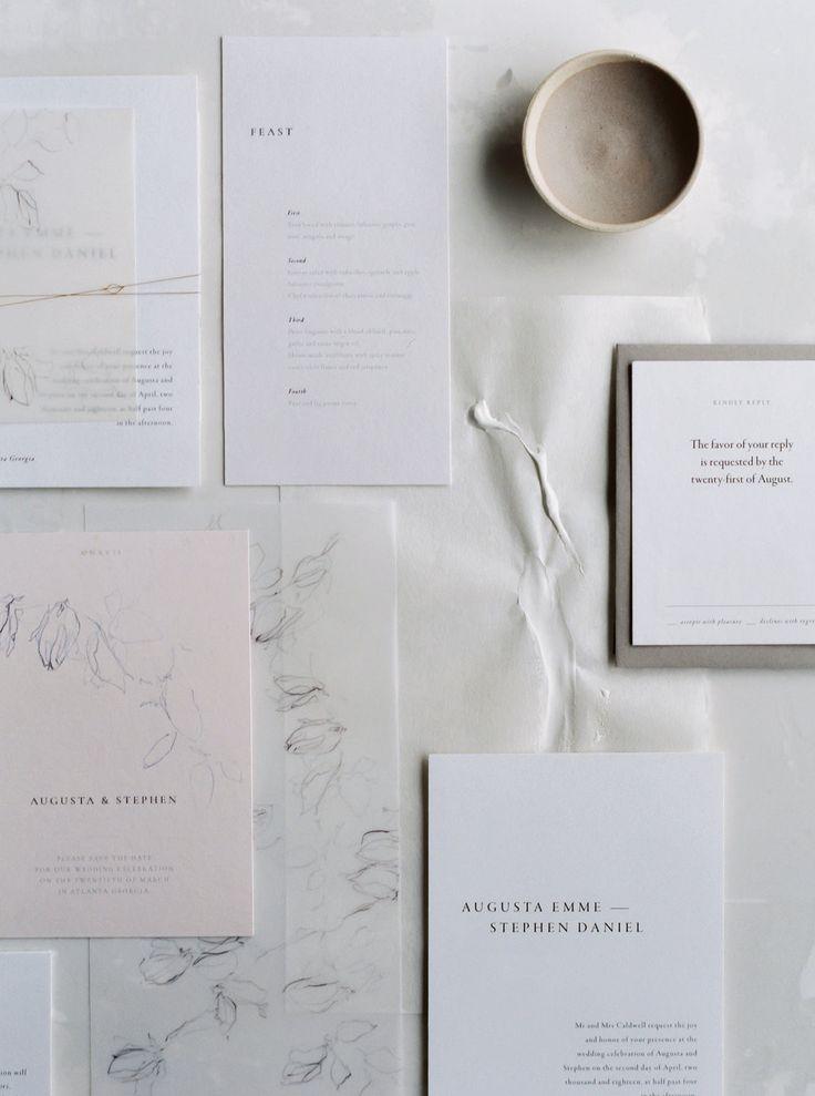 reply to wedding invitation m%0A No    Tendre  Elegant Wedding InvitationsWedding