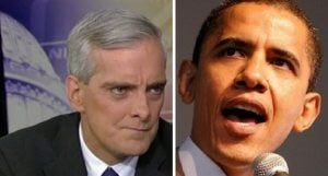 White House Chief Just Let Slip The Massive Thing Obama Has Planned BEFORE His Term Ends