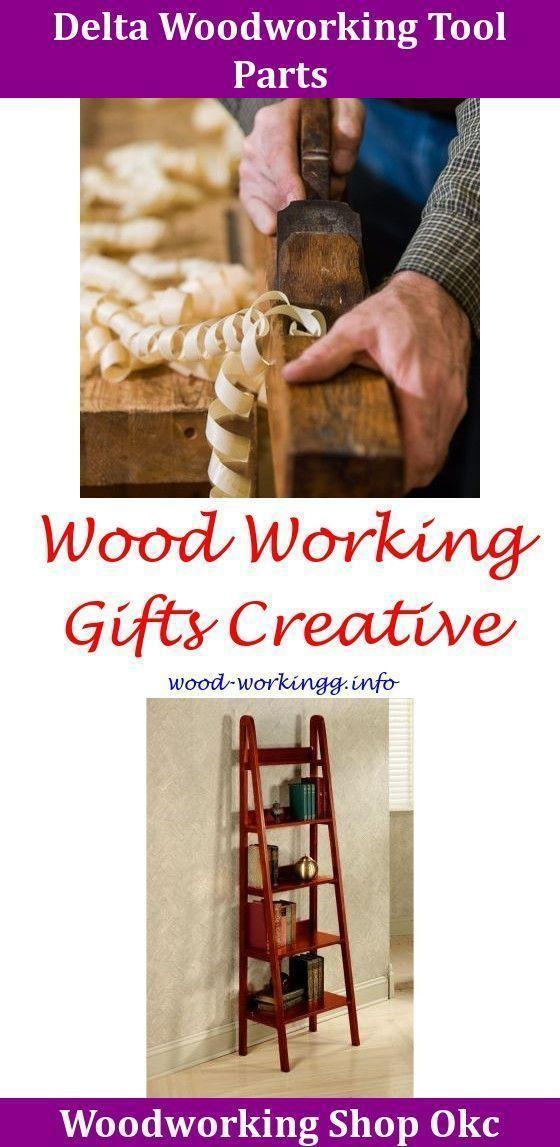 Hashtaglistwoodworking Basics Used Woodworking Hand Tools