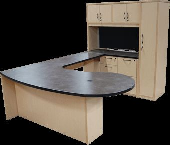 17 Best Images About Reveal Seattle 2015 On Pinterest Office Furniture Pacific Northwest And