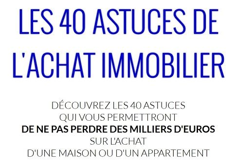 25 best ideas about achat immobilier on pinterest achat creatif immobilie - Achat immobilier islam ...