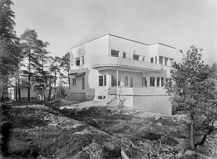 Arkitektur arkitektur garden : 17 Best images about arkitektur, materialval, kombinationer on ...