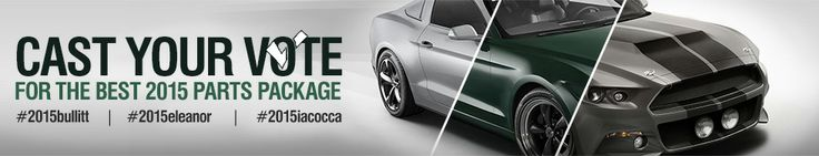 Need For Speed Tickets Giveaway! What parts do you want AmericanMuscle to build for the 2015 Mustang? VOTE and win tickets to the new Need For Speed Movie! 1. Vote by commenting with the part of your choice (ex: #AMRWheels) 2. Include where you found out about the contest (ex: #MustangForums) 3. First 100 people receive Free tix to NFS Movie!