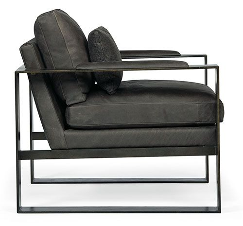 364 best ID - ARM CHAIR/LOUNGE CHAIR images on Pinterest
