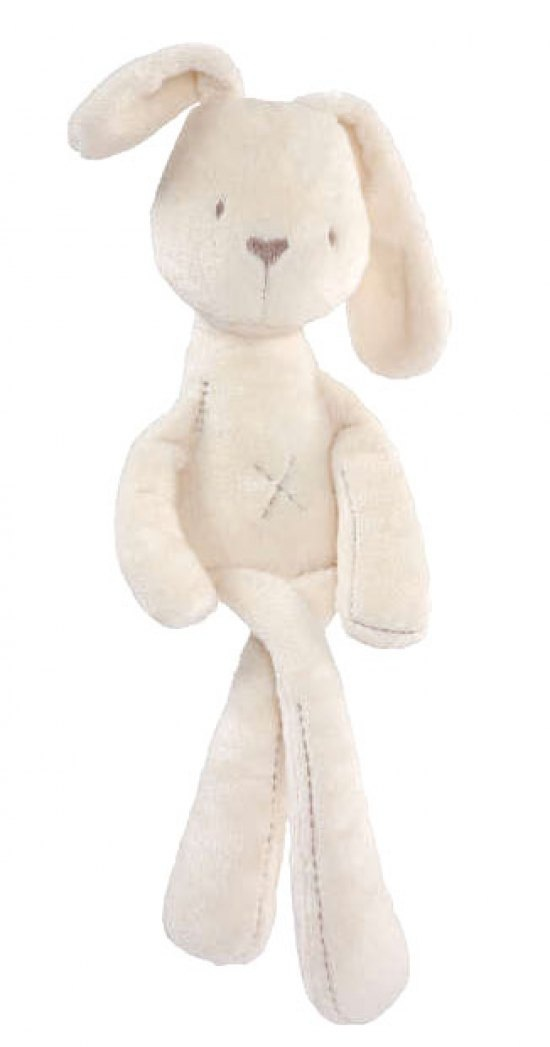 The Millie soft toy from Mamas & Papas