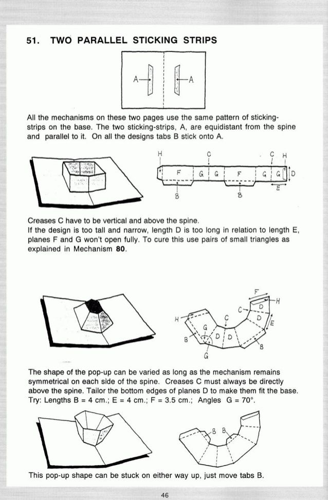 pdf Untersuchung von Betätigungswerkzeugen und Schrauben mit Innenangriffsflächen im Hinblick