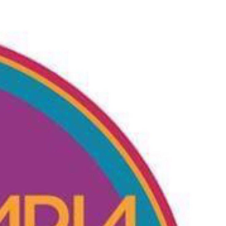 Quién quiere escuchar música nueva? Les aseguro que la espera valdrá la pena porque el disco está quedando  uff!  ilustración: @mabelweber  Diseño: @printmeikiando  #musicafronteriza #comanchesound #carlariojas #nuevodisco #singersongwriter