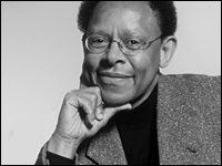 Black Liberation Theology, in its Founder's Words : NPR