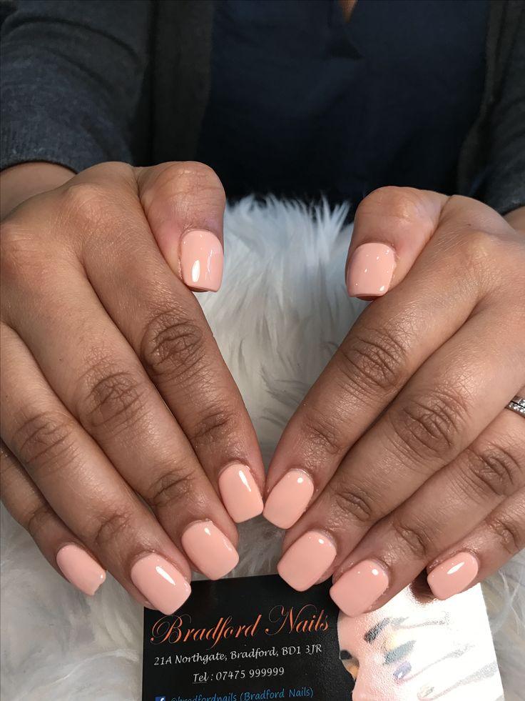 27 best Short acrylics nails images on Pinterest   Acrylic nail art ...
